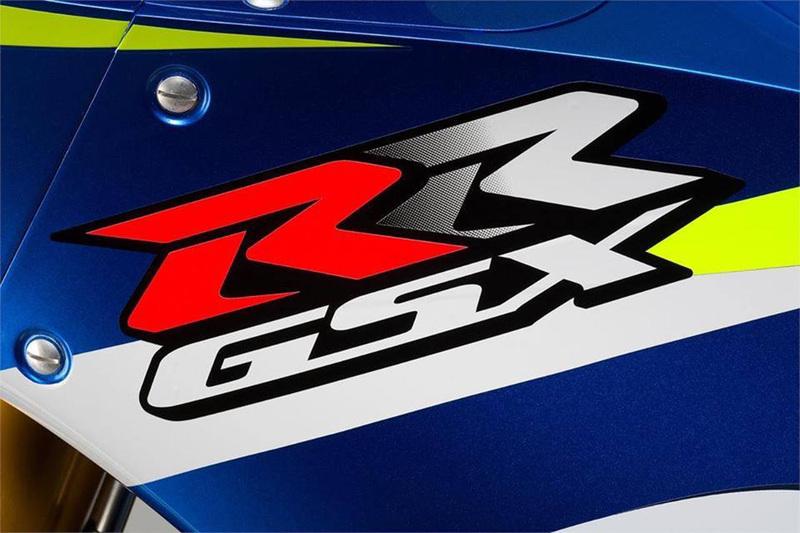 Foto Suzuki GSX RR MotoGP 2015 6
