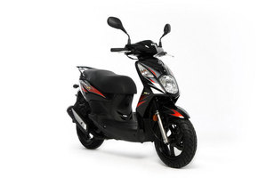 sym orbit-50-2t 2013