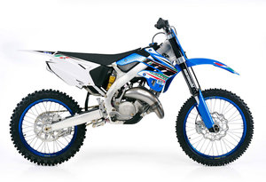 tm-racing mx-144 2013