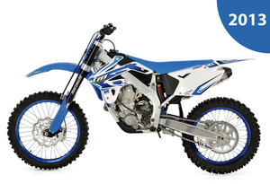 tm-racing mx-250-fi 2013