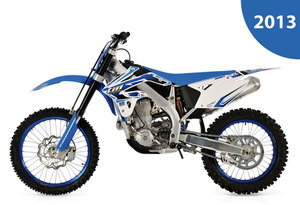 tm-racing mx-450-fi 2013