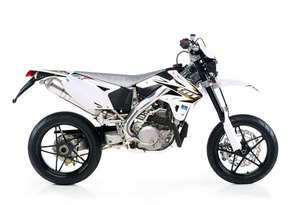 tm-racing smm-530-f-bd 2013