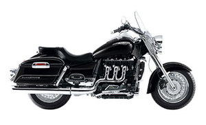 triumph rocket-3-touring 2010