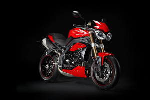triumph speed-triple-1050 2015