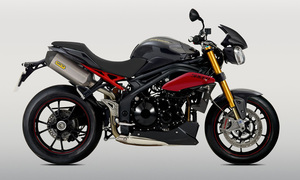 triumph speed-triple-r 2014