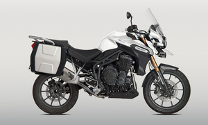 triumph tiger-explorer 2014