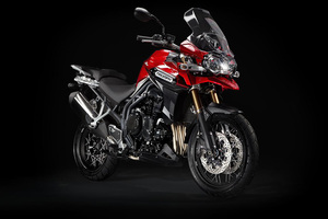 triumph tiger-explorer 2015