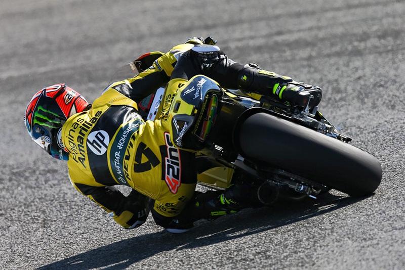 Foto Rins GP Espana Jerez 2015 3