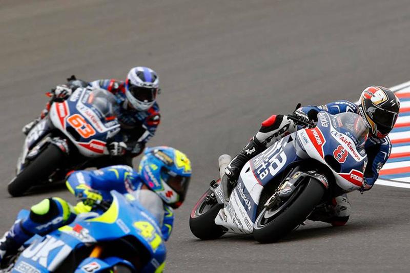 Foto Barbera GP Argentina 2015 2
