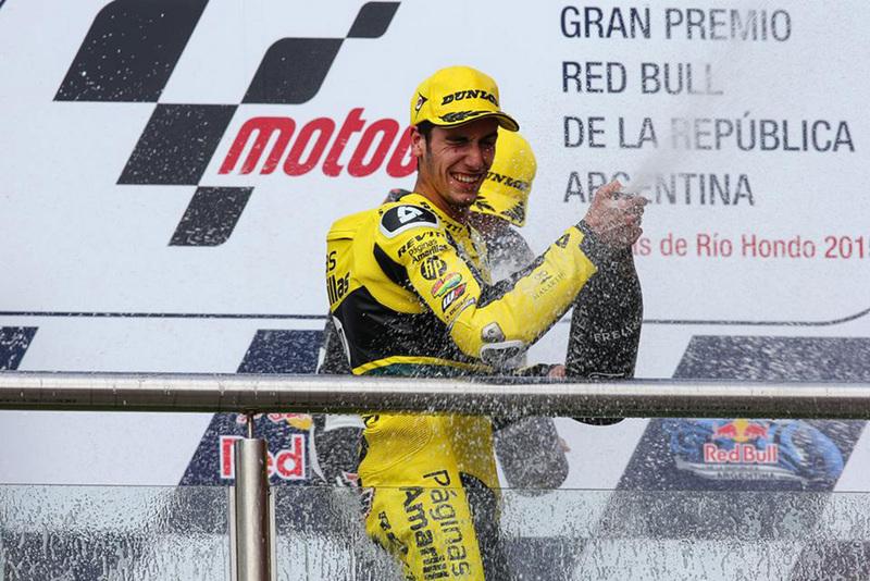 Foto Rins GP Argentina 2015 3