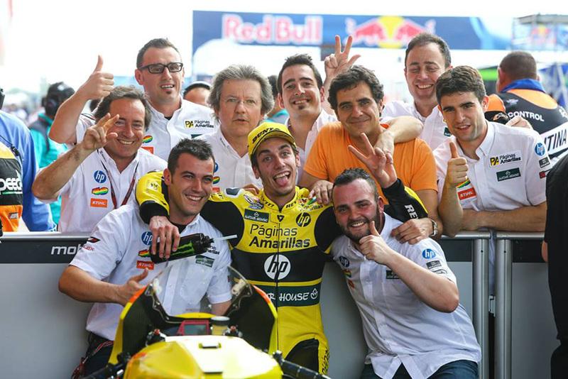 Foto Rins GP Argentina 2015 4