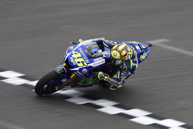 Foto Rossi GP Argentina 2015 1