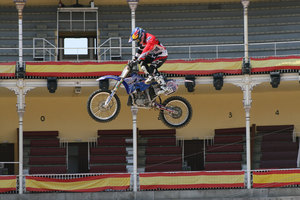 Foto Red Bull X Fighter 014