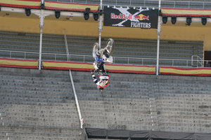 Foto Red Bull X Fighter 019