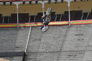Foto Red Bull X Fighter 031