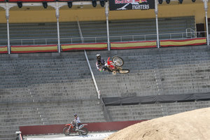Foto Red Bull X Fighter 048