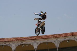 Foto Red Bull X Fighter 051