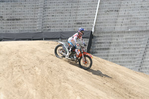 Foto Red Bull X Fighter 076