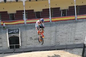 Foto Red Bull X Fighter 084