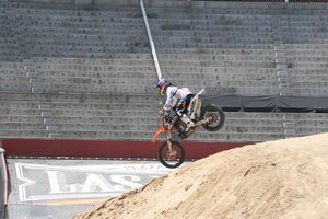 Foto Red Bull X Fighter 092