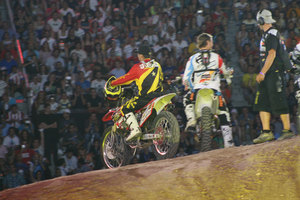 Foto Red Bull X Fighter 279