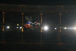 Foto Red Bull X Fighter 368