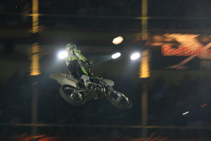 Foto Red Bull X Fighter 396