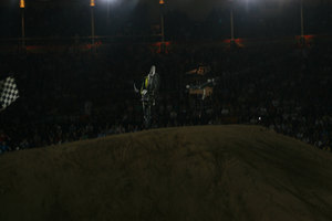 Foto Red Bull X Fighter 464