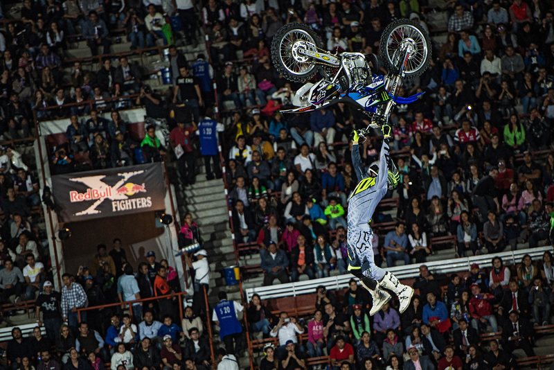 Foto Adam Jones Mexico 2014 5