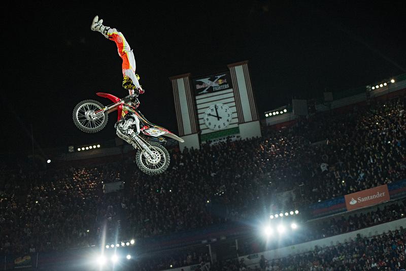 Foto Javier Villegas Mexico 2014 2