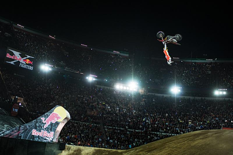 Foto Javier Villegas Mexico 2014 3