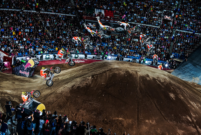 Foto Javier Villegas Mexico 2014