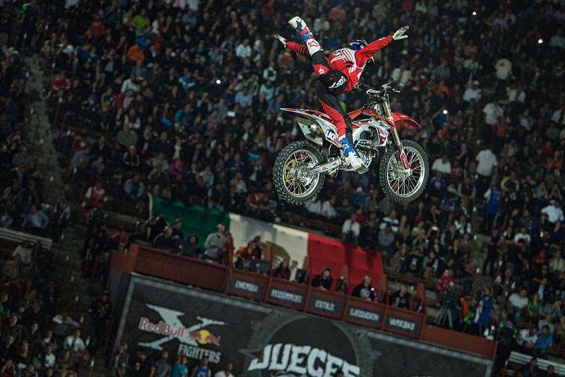 Foto Josh Sheehan Mexico 2014 4