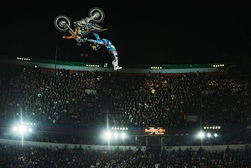 Foto Levi Sherwood Mexico 2014 5