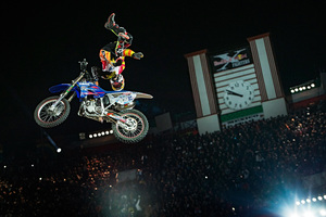 varios red-bull-x-fighters-mexico 2015