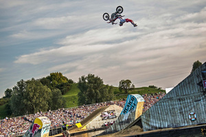 varios red-bull-x-fighters-munich 2014