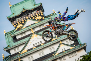 varios red-bull-x-fighters-osaka 2014