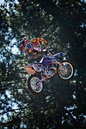 varios red-bull-x-fighters-pretoria 2014