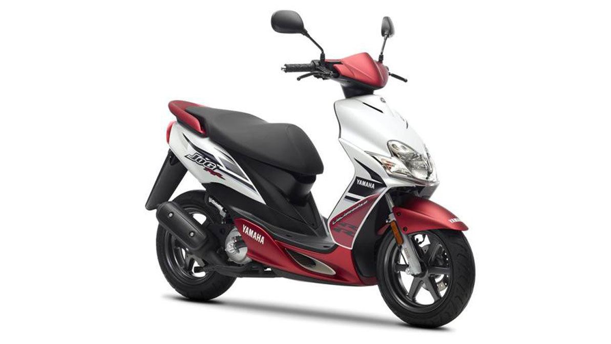 Amazoncom Rear Drum Brake Shoes Pad 50 cc 49cc Moped