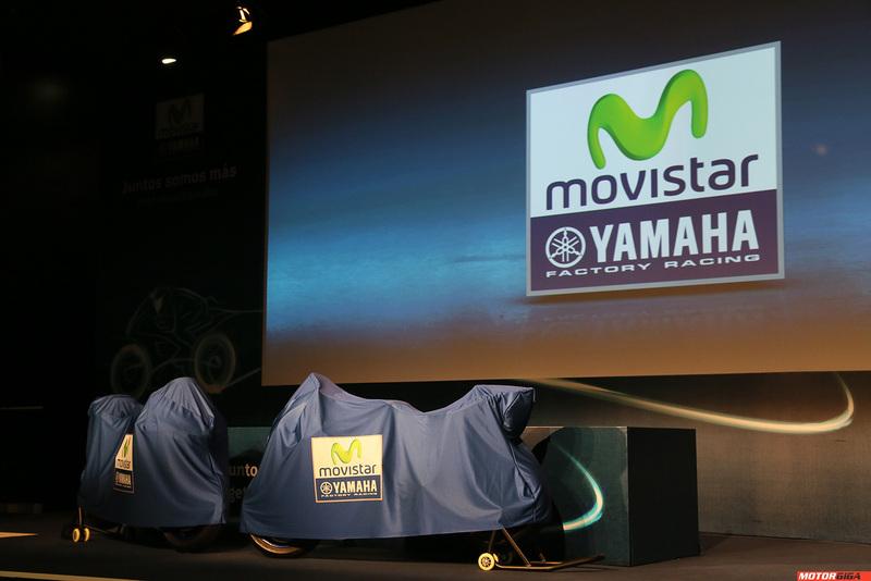 Foto Team Movistar Yamaha 2015 009