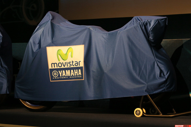 Foto Team Movistar Yamaha 2015 010