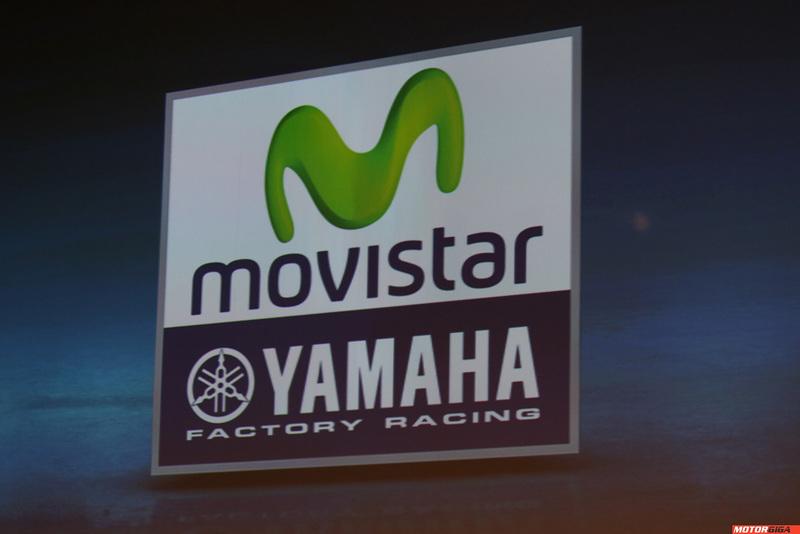 Foto Team Movistar Yamaha 2015 011