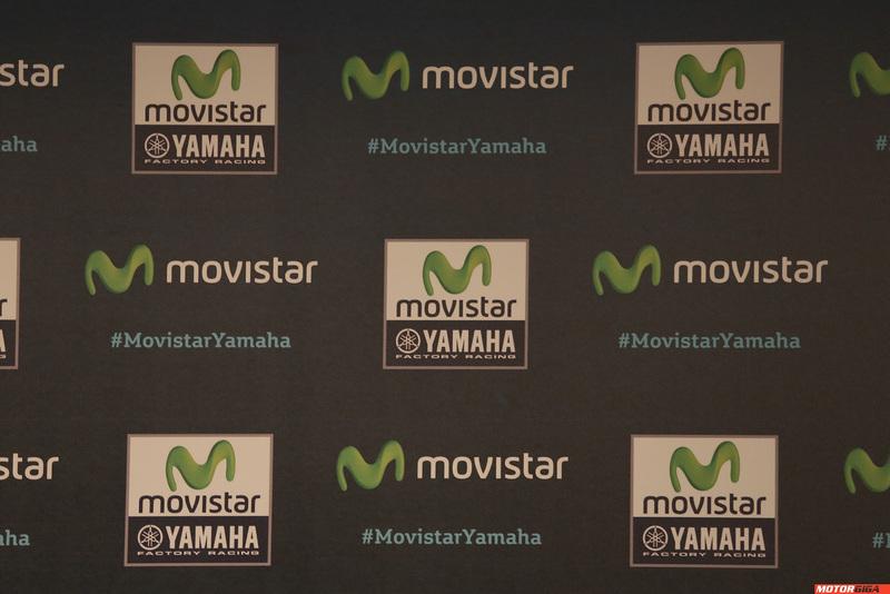 Foto Team Movistar Yamaha 2015 012