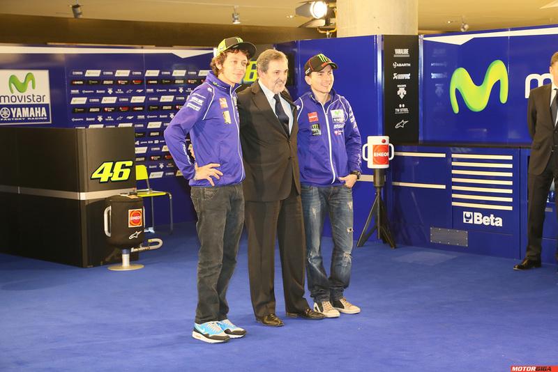 Foto Team Movistar Yamaha 2015 020