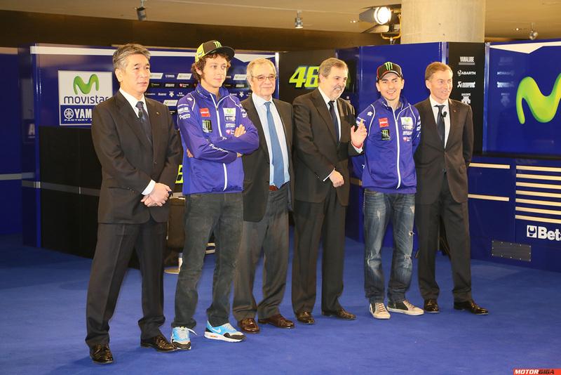 Foto Team Movistar Yamaha 2015 026