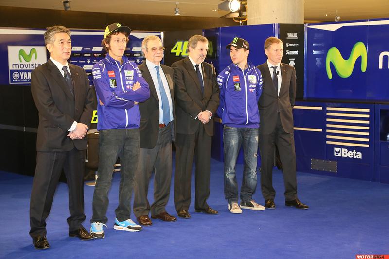 Foto Team Movistar Yamaha 2015 029