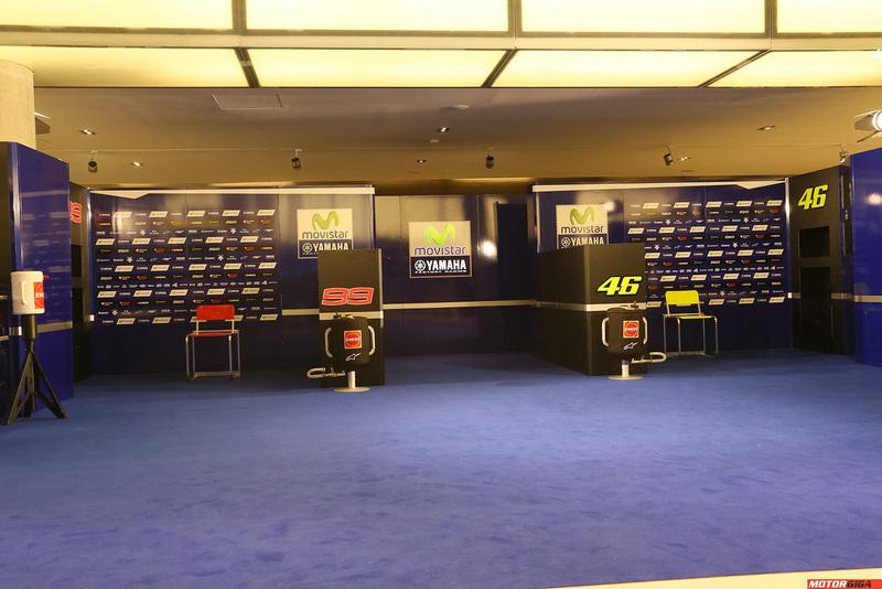 Foto Team Movistar Yamaha 2015 041