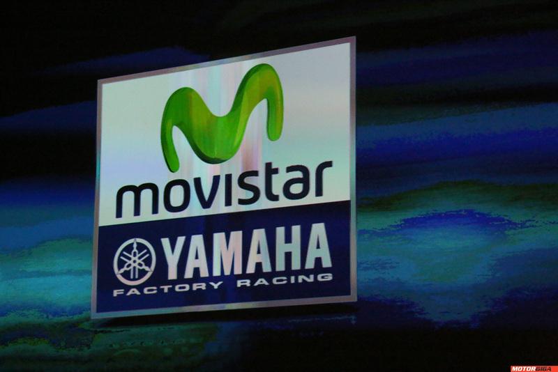 Foto Team Movistar Yamaha 2015 051