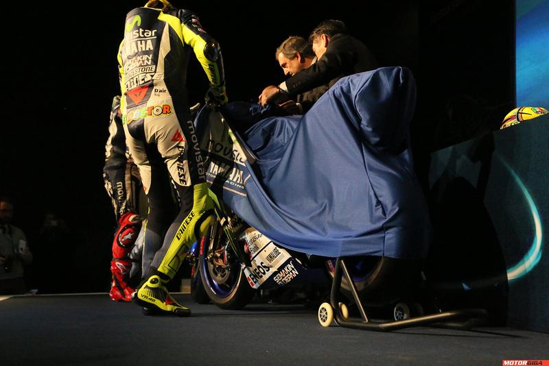 Foto Team Movistar Yamaha 2015 120