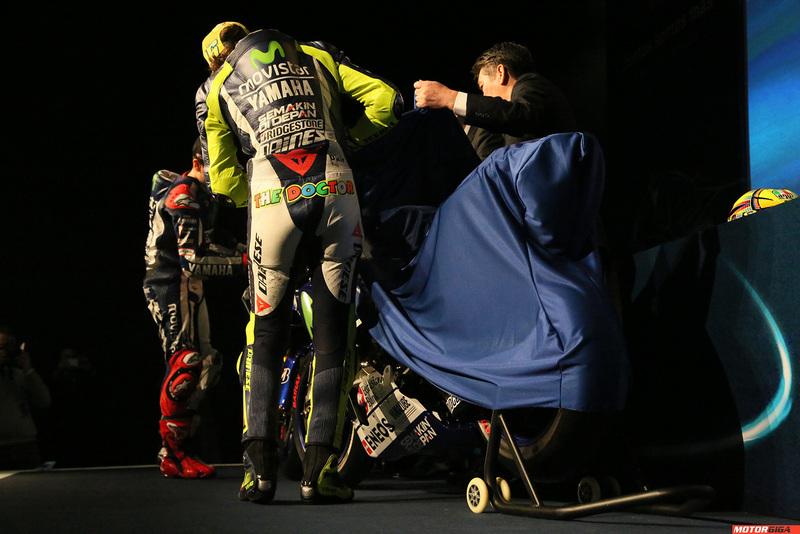 Foto Team Movistar Yamaha 2015 122